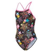 Costum de Inot Maru Fly Back pentru fetite