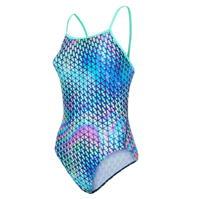 Costum de Inot Maru Swift Back pentru Femei