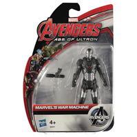 Marvel 3.75 ALL STAR F