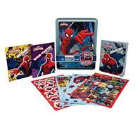 Marvel Spiderman 81