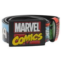 Marvel Superhero curea copii