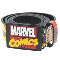 Marvel Superhero curea pentru barbati