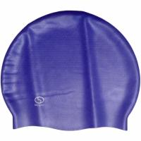 Casca pentru inot SMJ SM, , MONOCHE, violet