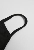 Masca fashion protectie Chimney negru Urban Classics