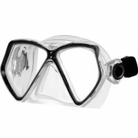 Masca Snorkeling Aqua-Speed Jupiter Col 07 pentru femei