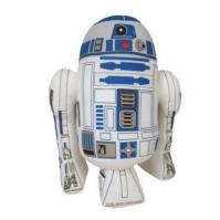 Mascota Plus 25cm R2d2 Star Wars