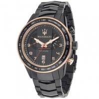 Maserati Watches Mod Corsa