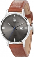 Maserati Watches Mod Eleganza