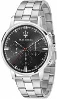 Maserati Watches Mod Eleganza