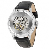 Maserati Watches Mod R8821118003