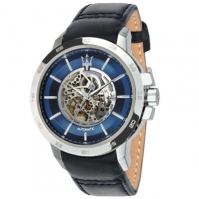 Maserati Watches Mod R8821119004