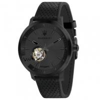 Maserati Watches Mod R8821134001