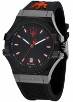 Maserati Watches Mod R8851108020