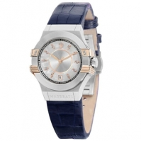 Maserati Watches Mod R8851108502