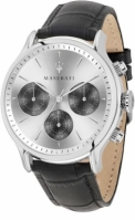 Maserati Watches Mod R8851118009