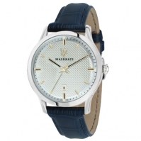Maserati Watches Mod R8851125006