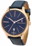 Maserati Watches Mod R8851126001