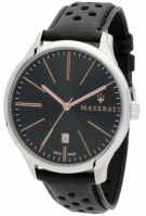 Maserati Watches Mod R8851126003
