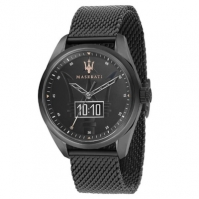 Maserati Watches Mod R8853112001