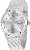 Maserati Watches Mod R8853118012