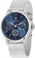 Maserati Watches Mod R8853118013