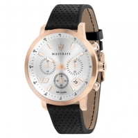 Maserati Watches Mod R8871134001