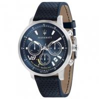 Maserati Watches Mod R8871134002