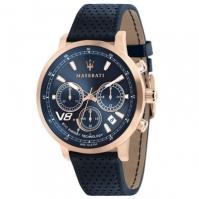 Maserati Watches Mod R8871134003