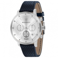 Maserati Watches Mod R8871134004