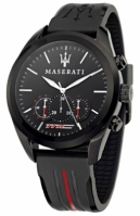 Maserati Watches Mod R8871612004