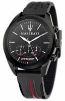 Maserati Watches Mod R8871612004