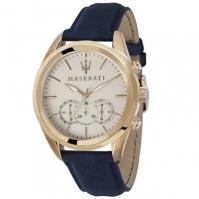 Maserati Watches Mod R8871612016