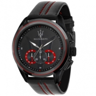 Maserati Watches Mod R8871612023