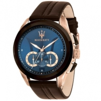 Maserati Watches Mod R8871612024