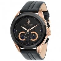Maserati Watches Mod R8871612025