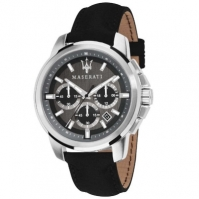 Maserati Watches Mod R8871621006