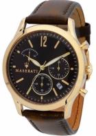 Maserati Watches Mod R8871625001