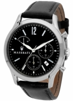 Maserati Watches Mod R8871625002