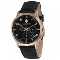 Maserati Watches Mod R8871625004