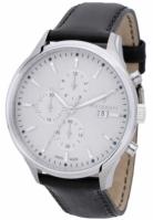 Maserati Watches Mod R8871626002