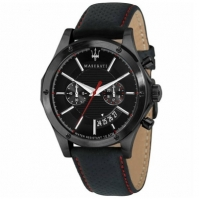 Maserati Watches Mod R8871627001