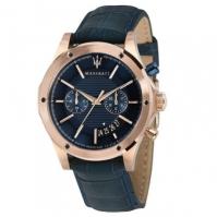 Maserati Watches Mod R8871627002