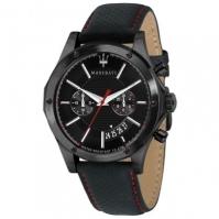 Maserati Watches Mod R8871627004