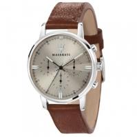 Maserati Watches Mod R8871630001