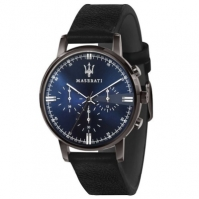 Maserati Watches Mod R8871630002