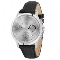 Maserati Watches Mod R8871633001