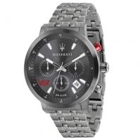 Maserati Watches Mod R8873134001