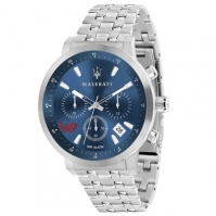 Maserati Watches Mod R8873134002