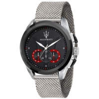 Maserati Watches Mod R8873612005