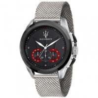 Maserati Watches Mod R8873612005